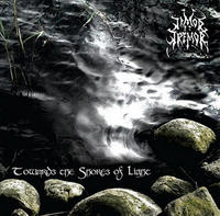 Trimor Et Tremor – Towards the Shores of Light