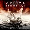 Above Symmetry - Traces Inside