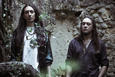 Alcest - Sapphire (video)
