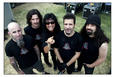 Anthrax - Blood Eagle Wings (video)