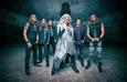Battle Beast - No More Hollywood Endings (video)