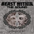 Beast Within The Sound - We are Humans (video)