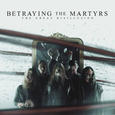 Betraying The Martyrs - The Great Disillusion (video)