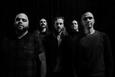 Between the Buried and Me - Condemned To The Gallows (video)