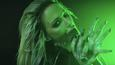 Butcher Babies - Headspin (video)