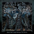 Carach Angren streamují celé album Dance and Laugh amongst the Rotten