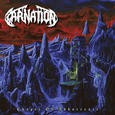 Carnation - Chapel of Abhorrence (video)