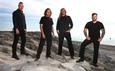 Cattle Decapitation - The Prophets Of Loss (video)