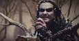 Cradle of Filth - Heartbreak And Seance (video)
