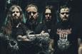 Decapitated - Kill The Cult (video)