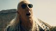 Dee Snider - For The Love Of Metal (video)