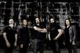 Dream Theater pojedou turné k Metropolis, LaBrie hostem u Last Union