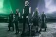 Ensiferum - Way Of The Warrior (video)
