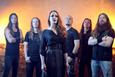 Epica - Immortal Melancholy (video)