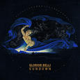 Glorior Belli streamují album Sundown (The Flock That Welcomes)