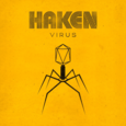 Haken - Invasion (video)