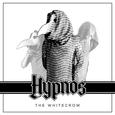 Hypnos - The Whitecrow (lyric video)