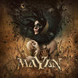 MaYaN - Saints Don't Die (video)