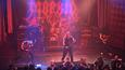 Morbid Angel - Garden Of Disdain (video)