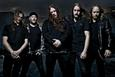 Nové desky Stallion Four, Marduk, Katatonia a The Alligators s Rogerem Miretem