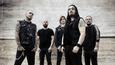 Nové skladby Nightrage, Anthem a Rotting Christ