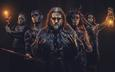 Powerwolf - Fire & Forgive (video)