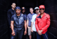 Prophets Of Rage - Legalize Me (video)