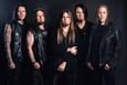 Queensrÿche - Blood Of The Levant (video)