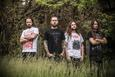 Revocation - Of Unworldly Origin (video)