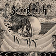Sacred Reich - Manifest Reality (video)