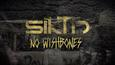 SikTh - No Wishbones (lyric video)