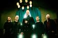 Soilwork - Full Moon Shoals (video)