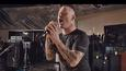Stone Sour - Mercy (video)
