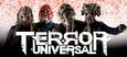 Terror Universal - Through The Mirrors (video)