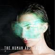 The Human Abstract - Holographic Sight