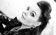 Videa Tainted Nation, sólové Anette Olzon (lyric) a For Today (lyric)