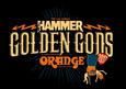 Výsledky Metal Hammer Golden Gods Awards 2017