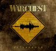Warchest – Contradiction