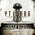 Ytivarg - Wardenclyffe (video)
