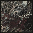 INFERNO - Paradeigma (Phosphenes of Aphotic Eternity)