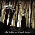 ISCURON - The Nothing Has Defeated Atreyu