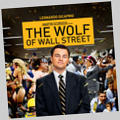 VLK Z WALL STREET > The Wolf of Wall Street -