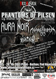 Phantoms of Pilsen vol.7