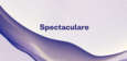 Spectaculare 2018 - ILIAN TAPE showcase (DE, IT)