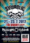 Symbolic Fest Open Air 2017