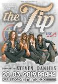 THE TIP (USA)