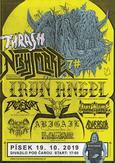 Thrash Nightmare Festival vol. 7